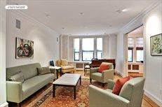 500 West End Avenue, Apt. 6C, Upper West Side
