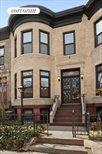 530 76th Street, Bay Ridge