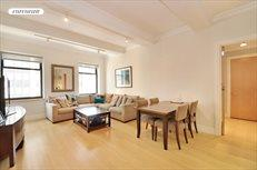 110 Livingston Street, Apt. 10D, Brooklyn Heights