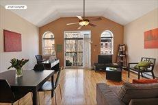 450 12th Street, Apt. 3, Park Slope