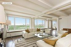 230 Central Park South, Apt. PH17, Central Park South