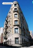 296 Sterling Place, Apt. 5B, Prospect Heights