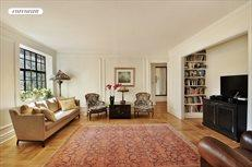 116 Pinehurst Avenue, Apt. F21, Washington Heights