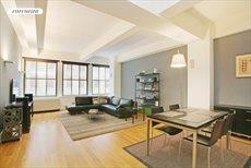 130 West 30th Street, Apt. 6A, Chelsea