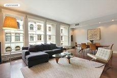51 WALKER, Apt. 6A, Tribeca