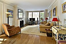 30 East 85th Street, Apt. 3C, Upper East Side
