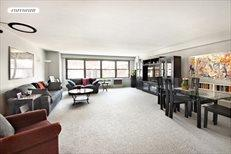 399 East 72nd Street, Apt. 6H, Upper East Side