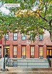 133-135 West 13th Street, Greenwich Village