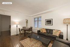 100 West 58th Street, Apt. 5H, Midtown West