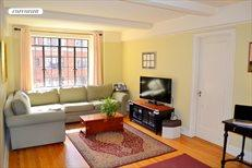 325 East 41st Street, Apt. 806, Murray Hill