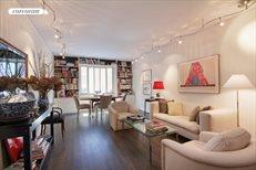 530 East 90th Street, Apt. 3J, Upper East Side