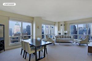 350 West 42nd Street, Apt. 42D, Clinton