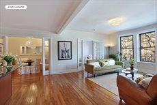 74 2nd Place, Apt. 3A, Carroll Gardens