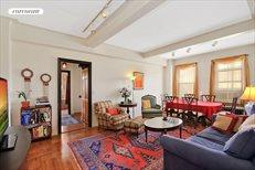 172 East 4th Street, Apt. 4H, East Village