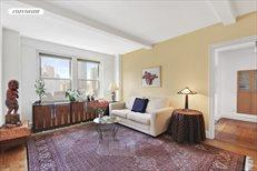 400 East 59th Street, Apt. 11B, Sutton Area