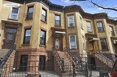 501 16th Street, Windsor Terrace