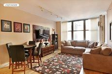 199 State Street, Apt. 4C, Brooklyn Heights