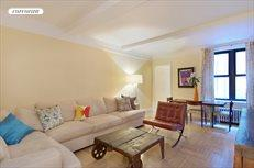 107 West 86th Street, Apt. 4H, Upper West Side