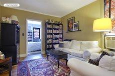 208 East 84th Street, Apt. 5D, Upper East Side
