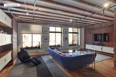 120 West 20th Street, Apt. 3, Chelsea