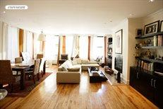 110 West 17th Street, Apt. 5, Chelsea
