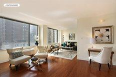 111 East 30th Street, Apt. 11AB, Murray Hill