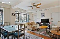 44 West 106th Street, Apt. 2, Upper West Side