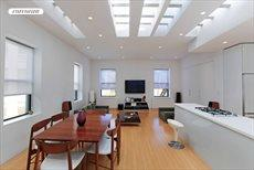 204 West Houston, Apt. 4C/5C, West Village