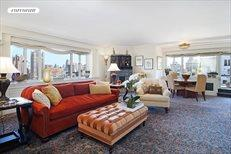 140 East 72nd Street, Apt. 21 FL, Upper East Side