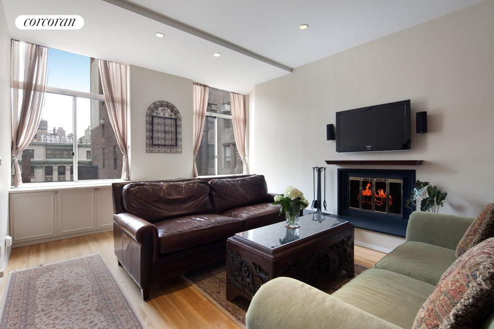 205 East 22nd ST.