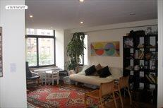 400 East 70th Street, Apt. 206, Upper East Side