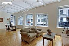 129 West 22nd Street, Apt. 2, Chelsea