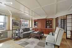 401 East 74th Street, Apt. 15R, Upper East Side