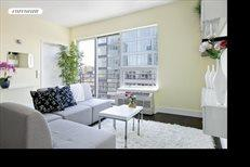 15 Roebling Street, Apt. 3B, Williamsburg