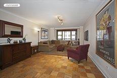 401 East 89th Street, Apt. 9C, Upper East Side
