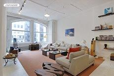 7 East 17th Street, Apt. 3 FL, Flatiron