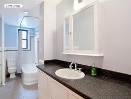 30 Clinton Street, Apt. 2G, Brooklyn Heights