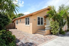 3809  South Olive Avenue, West Palm Beach