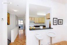 1509 Bergen Street, Apt. 412, Crown Heights