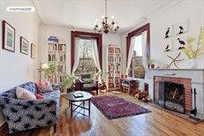 321 Clinton Avenue, Apt. 6, Clinton Hill