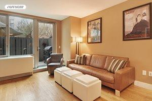 464 West 44th Street, Apt. 2A, Clinton