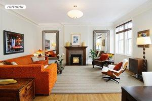 375 West End Avenue, Apt. 11CD, Upper West Side
