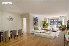 132 East 35th Street, Apt. 12J, Murray Hill