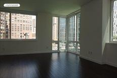 200 NEA, Apt. 5Q, Battery Park City