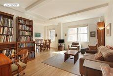 210 West 78th Street, Apt. 7C, Upper West Side