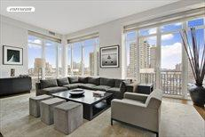 408 East 79th Street, Apt. PHA, Upper East Side