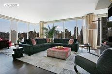 151 East 85th Street, Apt. 14A, Upper East Side