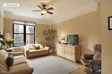 241 West 108th Street, Apt. 5B, Upper West Side
