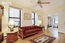 299 13th Street, Apt. 1D, Park Slope