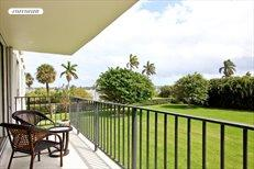 3800 Washington Road #205, West Palm Beach